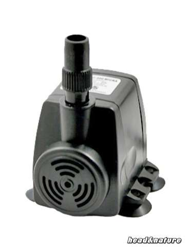 Circulation pump RP-400