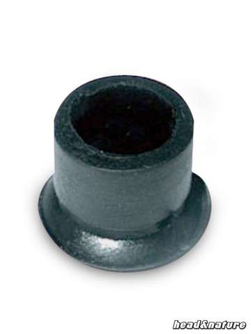 Rubber Grommet for Aluminium Downpipes