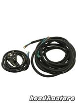 Cord / Wire Set for Complete Kits #0