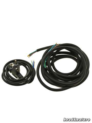 Cord / Wire Set for Complete Kits