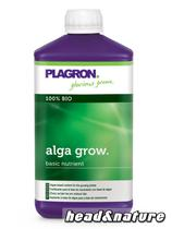 Plagron Alga Growth 1 Liter #0