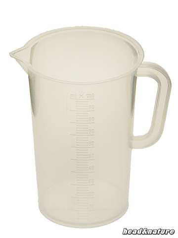 Measuring Cup 100ml