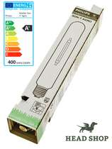 Lightbulb Philips Son-T Agro 400W #0