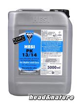 Hesi PK 13/14 - for Hydro & Coco 5L #0