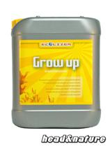 Ecolizer Grow up - 5000ml #0