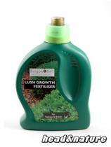 Liquid fertilizer for topiary plants, 1L #0