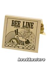 Bee Line regular #0