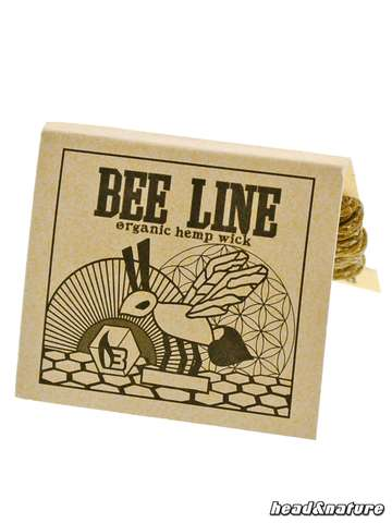 Bee Line regular