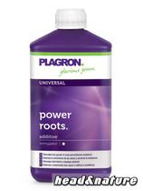 Plagron - Power Roots Root Stimulator 1 litre #0