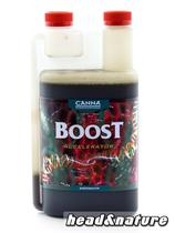 Canna Boost Accelerator 250ml #0