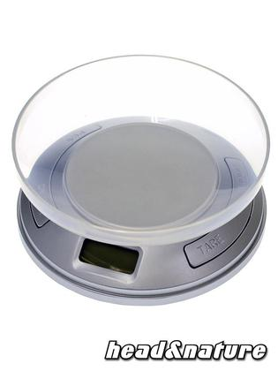 Digital scale FD 500g/0.1g