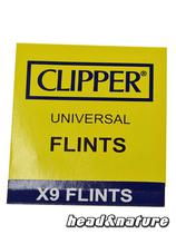 Spare Flint for Clipper 9x #0