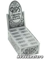 Rips Rolls Xtra Thin Regular - 24 x #0