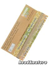 Greengo Papers King Size Slim #1