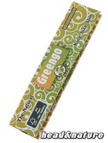 Greengo Papers King Size Slim #0