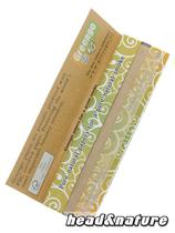 Greengo Papers King Size #1
