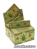 Dollar Papers Kingsize - 50 x #0