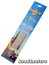 "Juicy Jays Incense Sticks ""Tropical Passion"" #0"