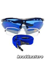 GHP Newlite Vision Full Equipped #0