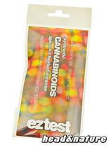 eztest Tube for synthetic Cannabinoids: Spice, K2 and Herbal Incense #0