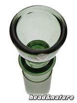 Jelly Joker Bowl 18.8 bottle green #1