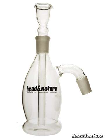 head&nature headCooler 18,8